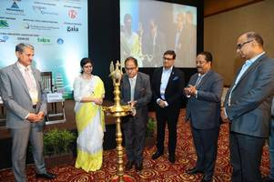 security and interoperability are key to the success of smart cities in india