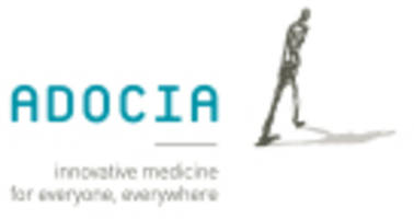 Adocia Announces That the American Arbitration Association Tribunal Dismissed All Claims in Second Phase of Arbitration With Eli Lilly