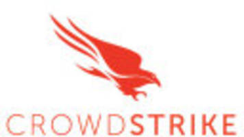 crowdstrike positioned as a leader in the gartner magic quadrant for endpoint protection platforms