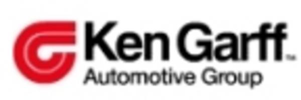 ken garff automotive announces conference call for noteholders to discuss q2 2019 financial results