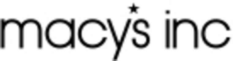 macy's, inc. board declares quarterly dividend