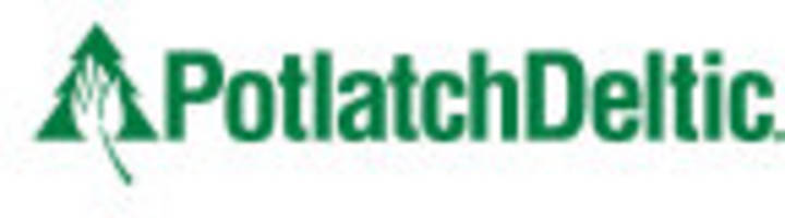 potlatchdeltic names michele tyler vice president, general counsel and corporate secretary