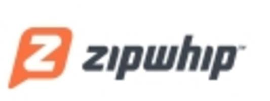zipwhip ranked no. 6 on new list of washington's best workplaces