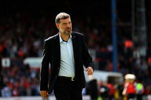 Derby County vs West Brom teams news: The sides Phillip Cocu and Slaven Bilic have picked