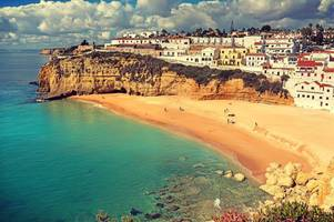 three european destinations you can fly to direct from newquay