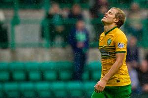 teemu pukki makes celtic admission as premier league's leading scorer opens up on parkhead problems