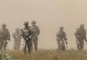 Israeli airstrike leads to renewed calls for U.S. troops to leave Iraq