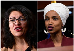 nadler criticizes tlaib and omar for sharing controversial cartoon