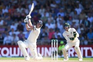 Ben Stokes called freak by England captain Joe Root in wake of Ashes heroics