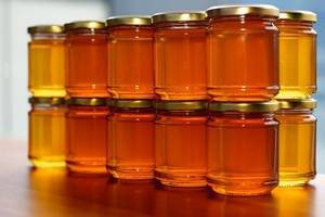they messed up my life: man who was jailed for bringing honey to us