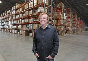 here are the latest executive power moves that help explain everything that's going on at hp, overstock, and asana