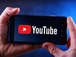 how to speed up youtube videos as much as 2 times the normal speed, or slow them down