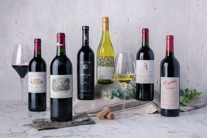 resorts world sentosa unveils lineup for wine pinnacle awards and the great wine & dine festival 2019