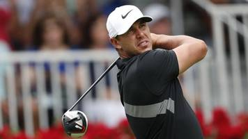 brooks koepka crowned pga of america player of the year