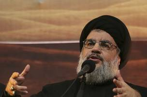 hezbollah warned israel it 'crossed the line' after night of violence