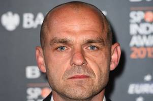tottenham fans will love danny murphy's premier league prediction after newcastle disaster