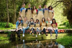 great british bake off viewers slam young ages of contestants