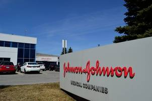 johnson & johnson shares rise despite $572m opioid ruling
