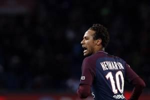 psg demand barcelona offer both ousmane dembele & nelson semedo in swap deal for neymar