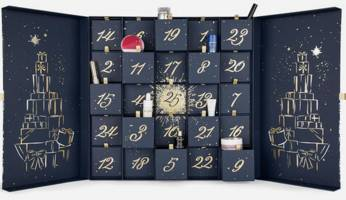 first look at the beauty advent calendars launching for 2019