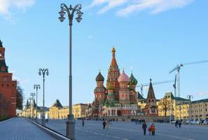 french researcher hacks into moscow's new e-voting system