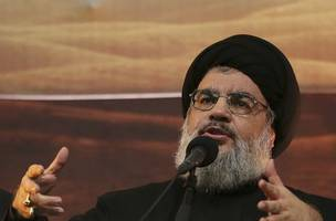 hezbollah planning a 'calculated strike' on israel