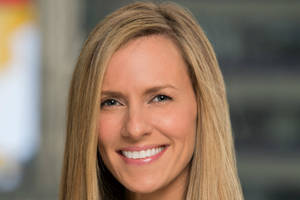 viacomcbs names julia phelps chief communications and corporate marketing officer