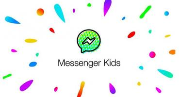 facebook's 'technical error' in messenger kids allowed children to chat with adults, unsupervised