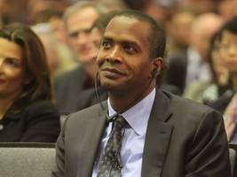 the career rise and controversy of david drummond, alphabet's chief lawyer whose extramarital relationship with a former employee reignited criticism of google's culture (goog, googl)