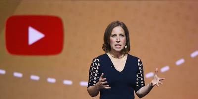 youtube reportedly agrees to pay up to $200 million in ftc settlement (googl)