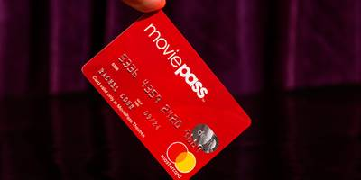 moviepass laid off roughly a third of its staff, including its entire team focused on relationships with movie theaters