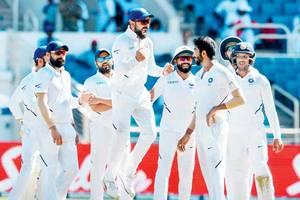 jasprit bumrah thanks india captain and skipper virat kohli for hat-trick