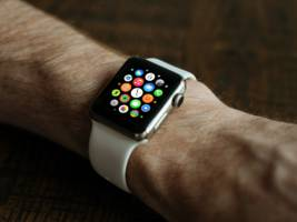 the apple watch is getting one of the most-requested features in sleep tracking, according to a new report (aapl)