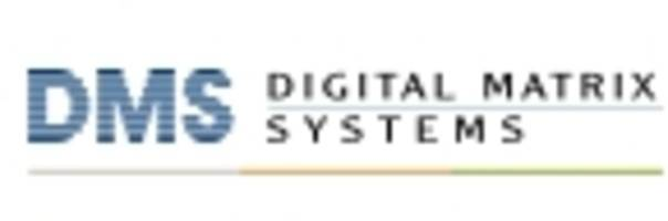 digital matrix systems establishes strategic alliance with payfone to help companies in the fight against fraud