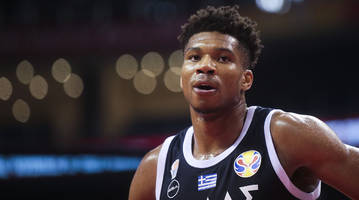 brazil coach rips giannis antetokounmpo after beating greece in fiba world cup