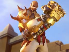 the nintendo switch is reportedly getting one of the world's most popular games: 'overwatch' (atvi, ntdoy)