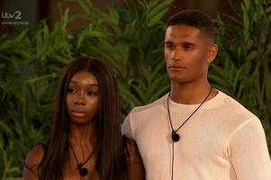 love island set to descend on parliament to give evidence to mps investigating reality tv deaths