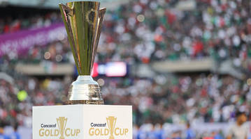 concacaf reveals nations league will be used for gold cup qualifying