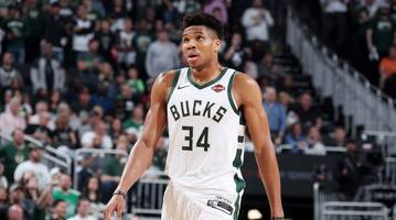 giannis, jokic and a guide to the 2020 nba mvp odds