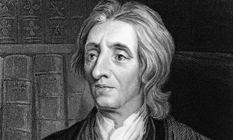 discovering john locke: 'reasons for tolerateing papists equally with others'