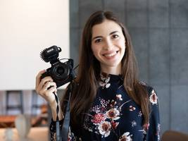 how to become a successful influencer, according to youtube and instagram stars