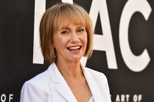 kathy baker to guest star on 'chicago med' season 5 premiere (exclusive)