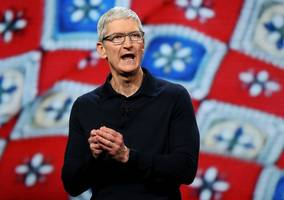 apple just put google on blast for trying to stoke 'fear among all iphone users that their devices had been compromised' (aapl, goog)