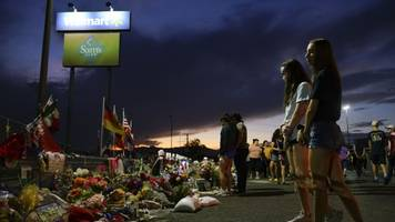8chan tells congress how it dealt with recent shooting manifestos