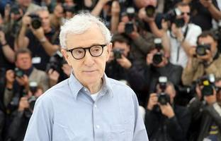 woody allen: 'i've done everything the metoo movement would love to achieve'