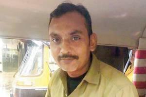 mumbai diary: friday dossier