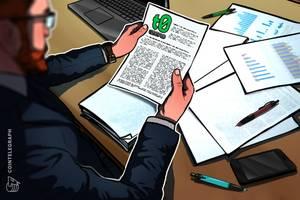 tzero ceo issues letter to investors, addresses patrick byrne's resignation