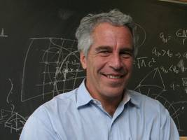 mit media lab staffers were so accustomed to epstein's anonymity they referred to him as 'he who must not be named' or 'voldemort,' in an apparent reference to the 'harry potter' villain