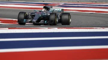 Hamilton voices concerns after qualifying farce at Italian GP