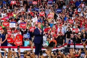 state republican parties mull canceling primaries, caucuses